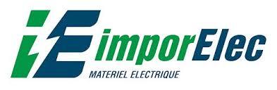 Disjoncteurs - Contacteurs- Armoires Électriques - Schneider -Sarel - Télémécanique