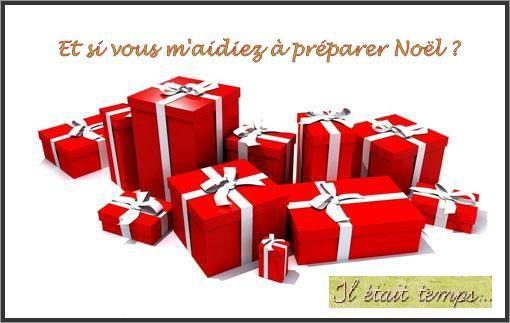 Besoin d'énergie pour Noël ⚡😉? 4