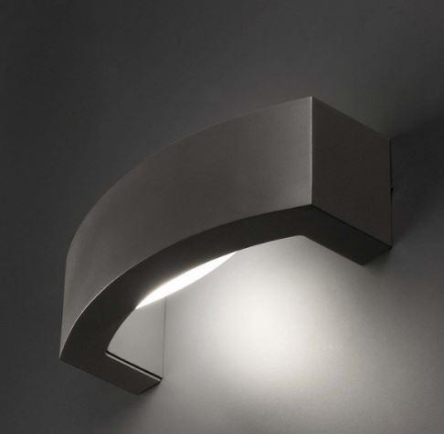 Luminaires Extérieurs LED 24