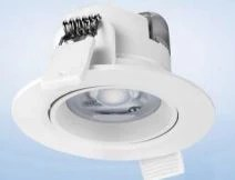 Downlights LED 8