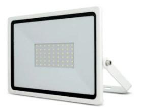 Projecteur LED 20W-3000°K-Gamme EVO 7