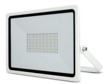 Projecteur LED 20W-3000°K-Gamme EVO 5