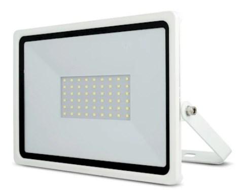 Projecteurs LED 5
