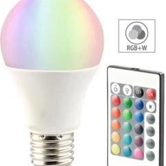 Produits Eclairage LED 17