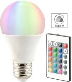 Une ampoule Bluetooth - Helliotech