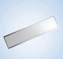 Dalles LED Standards 4