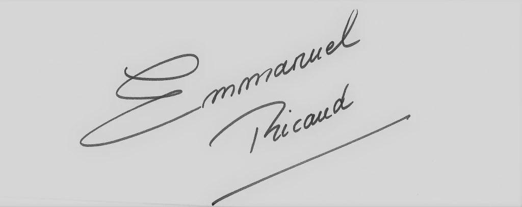 Helliotech-Emmanuel RICAUD