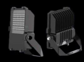 Projecteur LED FLSA de chez AIRISLED