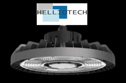Suspensions LED Industrielle