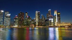 La pollution lumineuse faisons un état des lieux 5