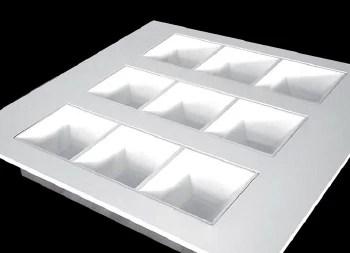 Dalles LED PREMIUM