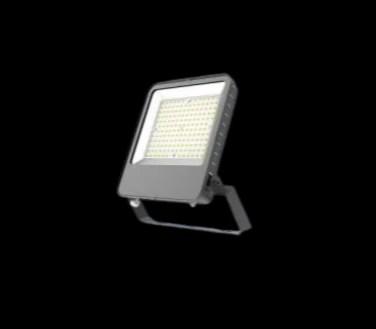 Projecteur LED 3