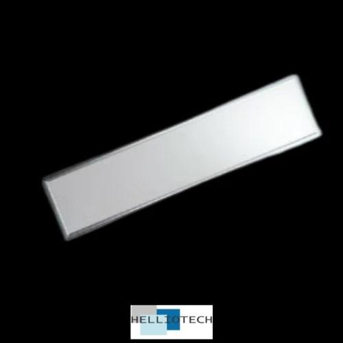 Dalle LED 1200mm HELLIOTECH
