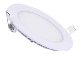 Downlights LED 4