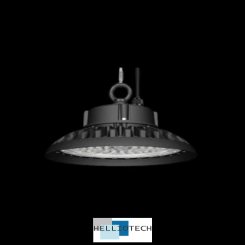 Suspension LED Note+ CDE Helliotech