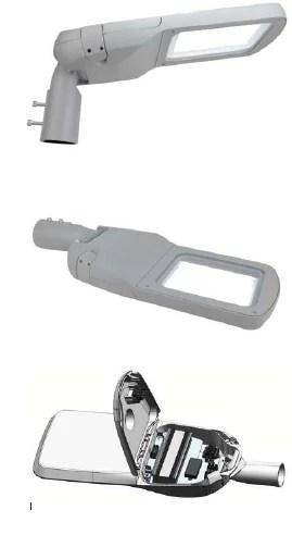 Éclairage LED Routier-Parking-Résidentiel 3