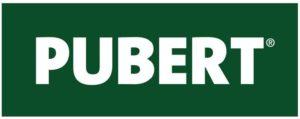 Logo Pubert à Chantonnay