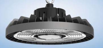 Un exemple de passage à la LED chez un client 😉 6