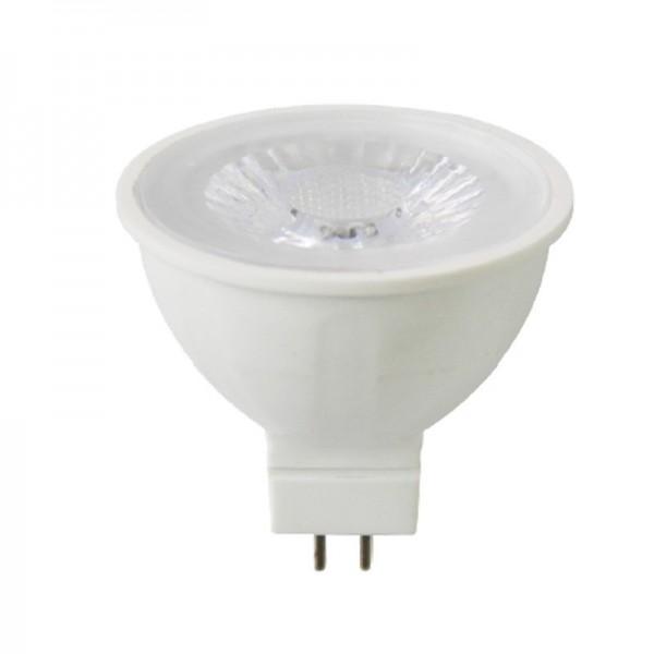 Les Ampoules ou sources lumineuses 4