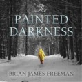 The Painted Darkness Audiobook