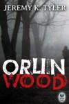 Orlin Wood