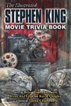 Stephen King Movie Trivia Book