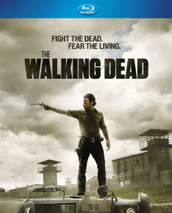 The-Walking-Dead-Season-3-Blu-Ray