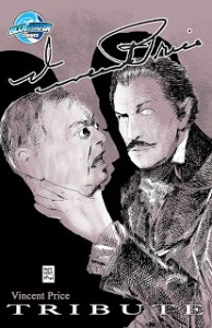 TributeVincentPrice