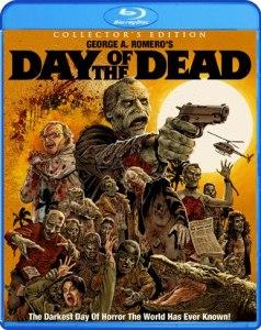 day_of_dead_blu
