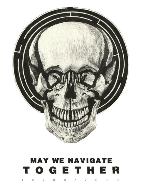 may_we_navigate_33
