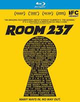 Room 237 blu-ray