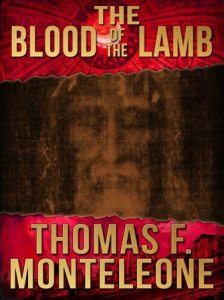 The Blood Of The Lamb