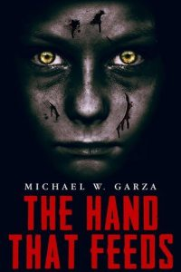 The Hand tha Feeds