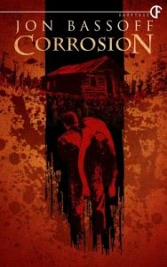 Corrosion – Book Review