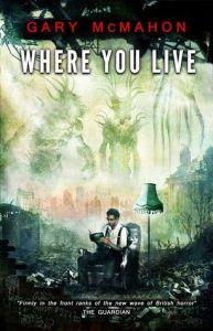 Where You Live
