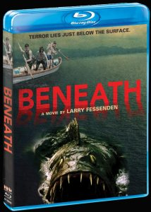 beneath-blu-ray