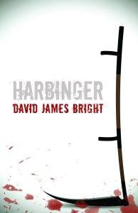 Harbinger_Cover_582x900