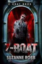 zboat