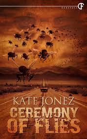 ceremonies of flies