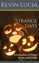 strange-days-a-collection-of-prose-verse-and-essays