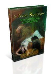 A-Darke-Phantastique