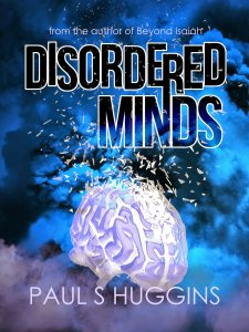 DisorderedMinds2_3125