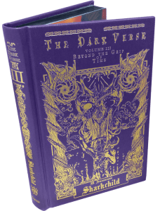 the-dark-verse-volume-3