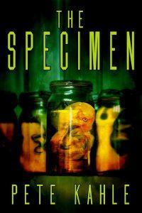 the-specimen