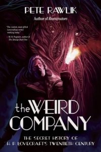 the-weird-company