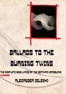 BalladstotheBurningTwins