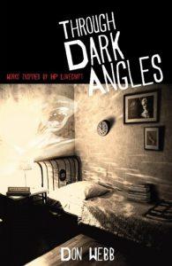 Through-Dark-Angles