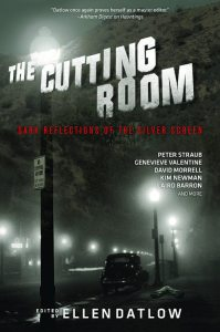 the-cutting-room-dark-reflections-of-the-silver-screen