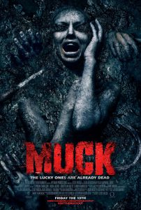 MUCK final one sheet