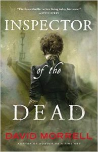 inspector-of-the-dead